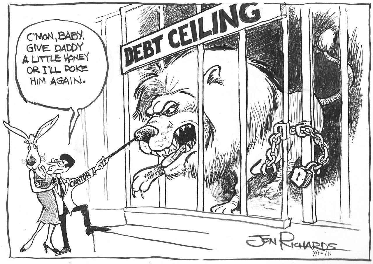 2011-04-12-DebtCeiling.jpg