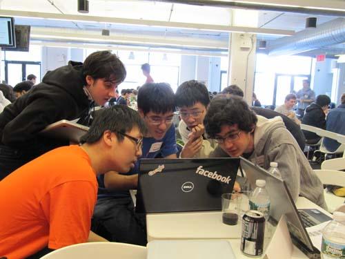 2011-04-12-IMG_5009.JPG