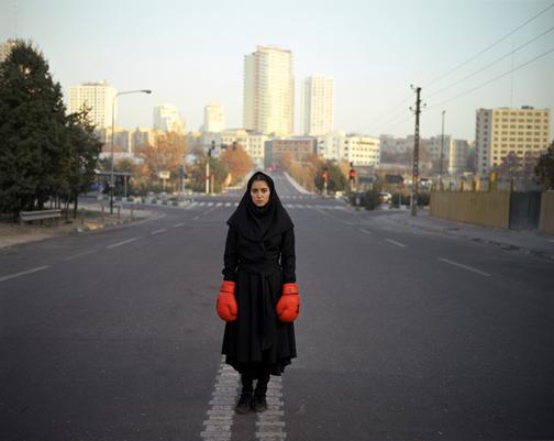 2011-04-12-MKG_Newsha_Tavakolian.jpg