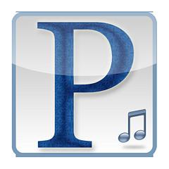 2011-04-12-PandoraIcon.jpg