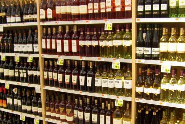 2011-04-12-wineunder721.jpg