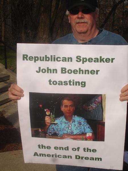 2011-04-13-BoehnerGOPdinner003.jpg