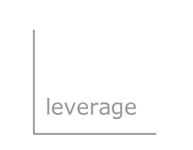 2011-04-13-LeverageLogo.JPG