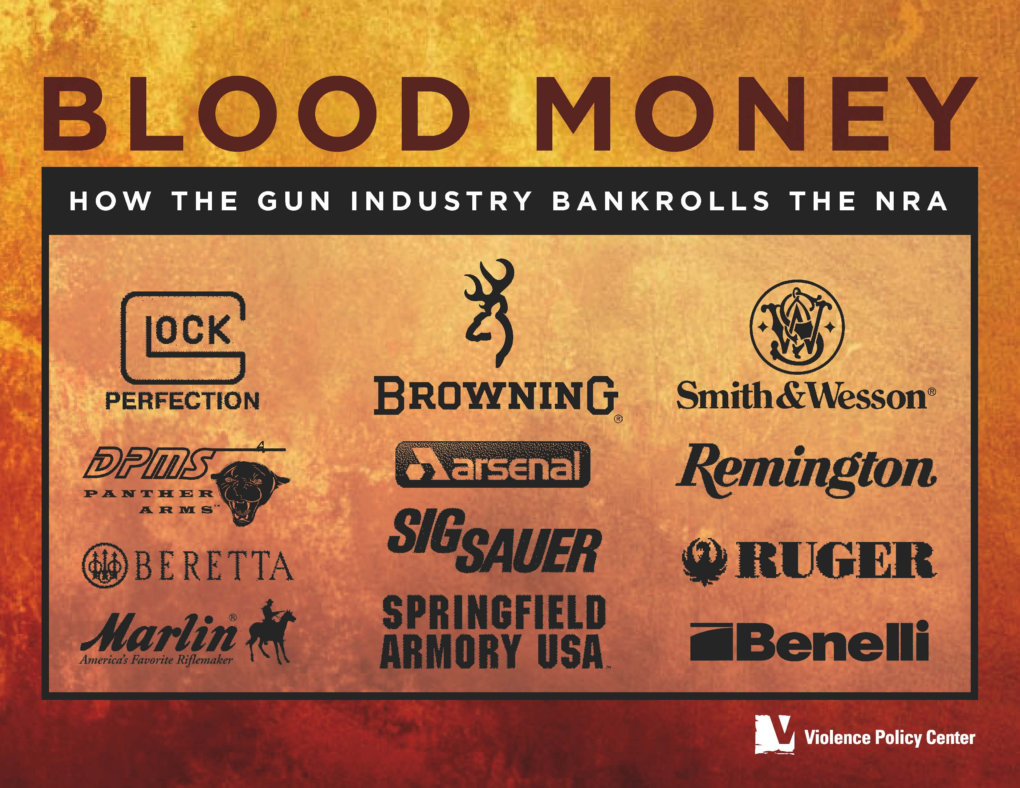 2011-04-13-blood_money_2b_red.jpg