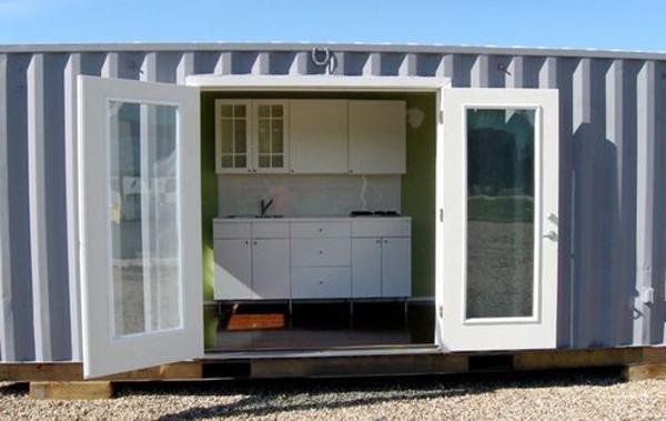2011-04-13-cabinhouse.jpg