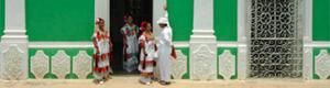 2011-04-13-campeche.jpg