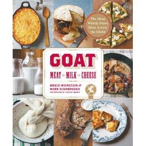 2011-04-15-goat.jpg