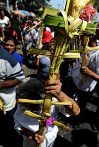 2011-04-15-palmsundaycrosses.jpg