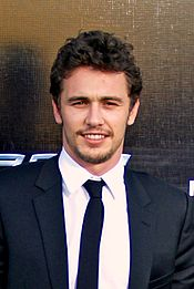 2011-04-16-jamesfranco.jpg