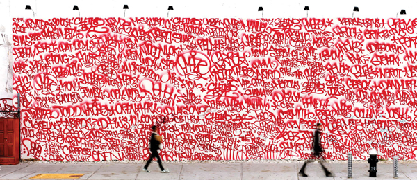 2011-04-17-Art_in_the_Streets_press_release.jpg
