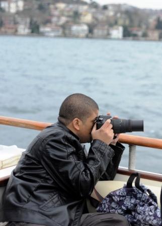 2011-04-17-ahmadpicture.JPG