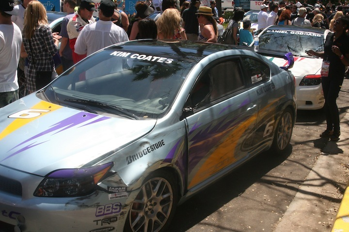 2011-04-17-car1.jpg