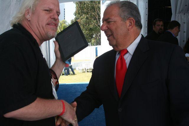 2011-04-17-mayor.jpg