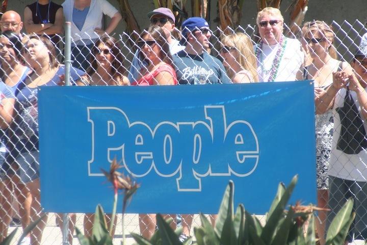 2011-04-17-people.jpg