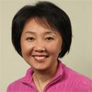 2011-04-18-Dr.DanDanYang.jpg