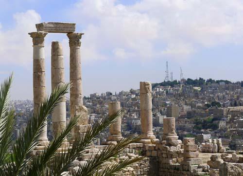 2011-04-18-Jordan1.jpg