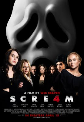 2011-04-18-scream4_final_ONESHEET2.jpg