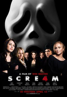 2011-04-18-scream4_final_ONESHEET2.jpg