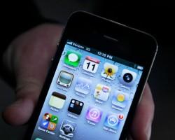 2011-04-18-smartphonegettyimages.jpg