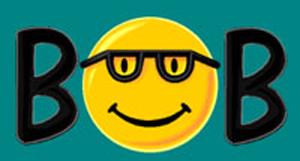 2011-04-19-Microsoft_Bob.jpg