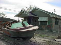2011-04-20-BoatFrontYard.jpg