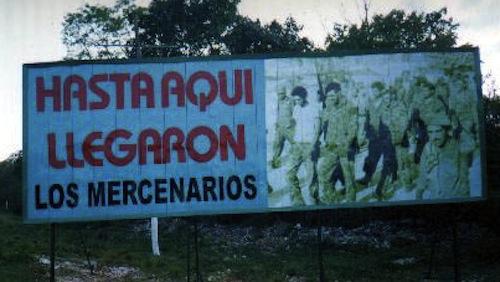 2011-04-21-Hastaaquimercenarios.jpg