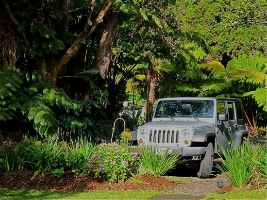 2011-04-21-JeepRubicon.jpg