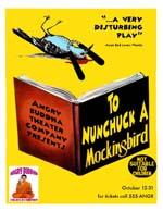 2011-04-21-nunchuckmockingbird.jpg