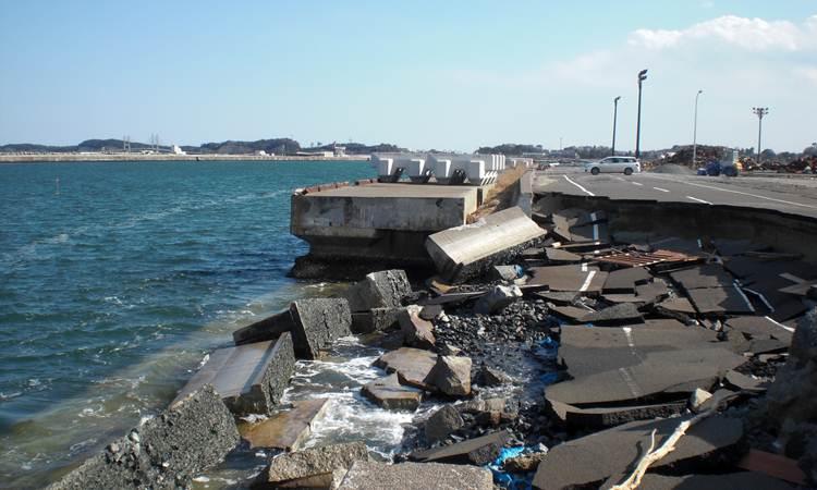 2011-04-22-Waseda_Relief_C.jpg
