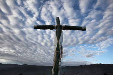 2011-04-22-eastersundaycross.jpg