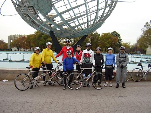 2011-04-24-BikeSphereFlushingMeadowsloRes.jpg