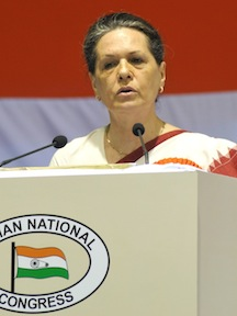 2011-04-25-SoniaCongress.jpg
