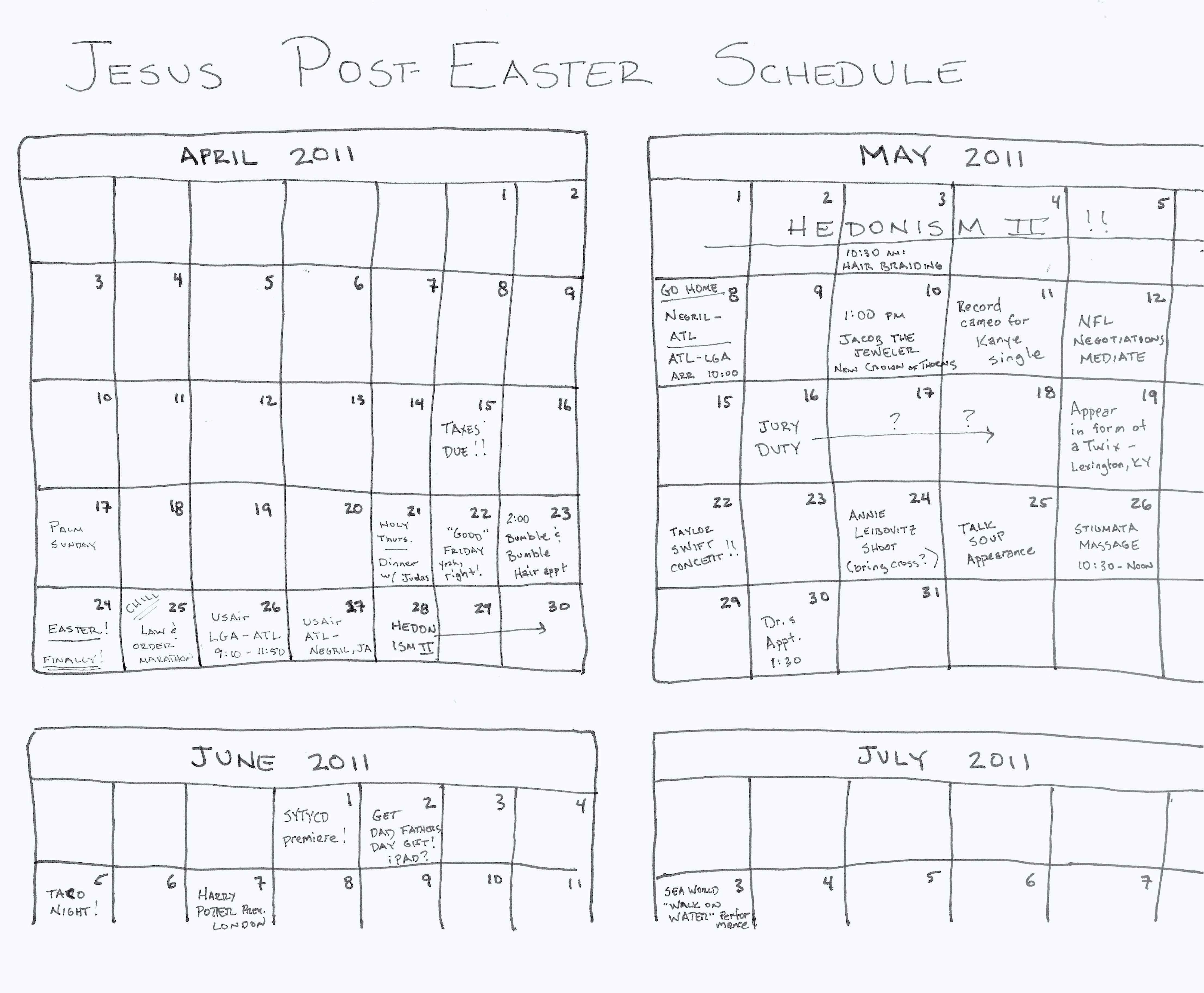2011-04-25-jesusschedule.jpg