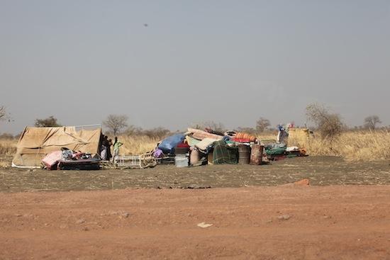 2011-04-25-sudan2.jpg