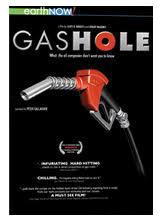 2011-04-26-GasHole.jpg