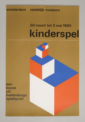2011-04-26-Kinderspel.jpg