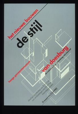 2011-04-26-PosterStijlarchitecture1983.jpg