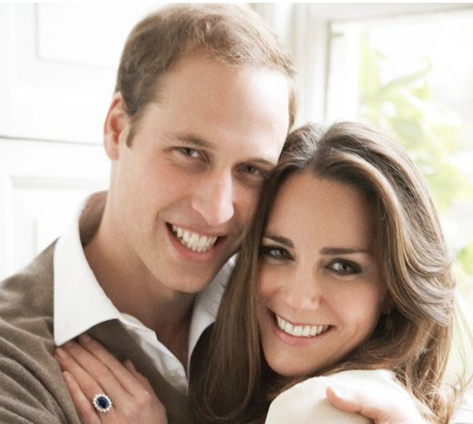 2011-04-27-WilliamandKate.jpg