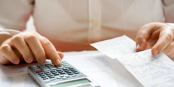 2011-04-27-managefamilyexpenditure.jpg