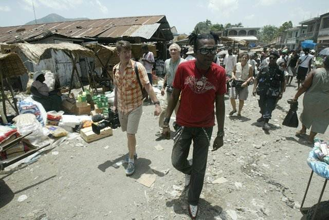 2011-04-28-Best_Film_on_Haiti_Ever_B.jpg