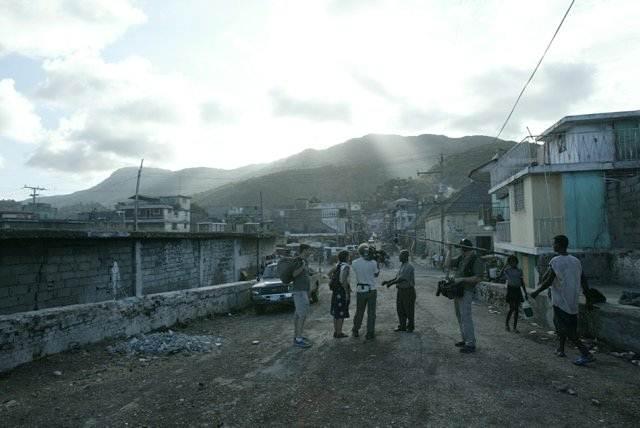 2011-04-28-Best_Film_on_Haiti_Ever_E.jpg