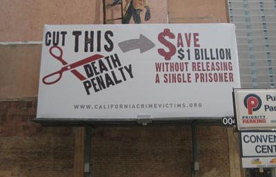 2011-04-28-billboard.jpg