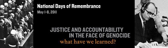 2011-04-28-remembrancedays.jpg