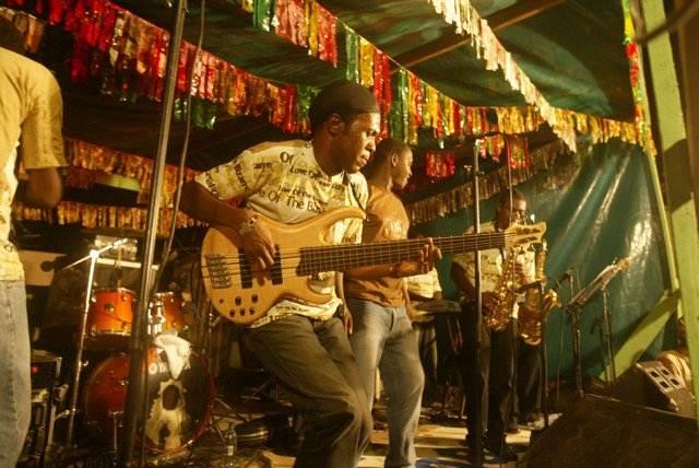 2011-04-29-Best_Film_on_Haiti_Ever_G.jpg