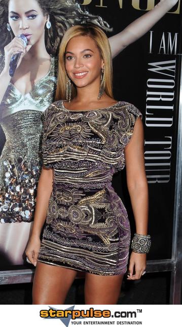 2011-04-29-BeyonceKnowlesJTM053988.jpg