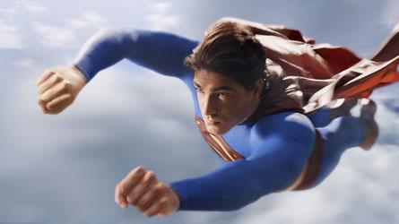 2011-04-29-SupermanReturnsnw05.jpg