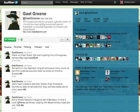 2011-04-29-gaelgreene_twitterhp2.JPG