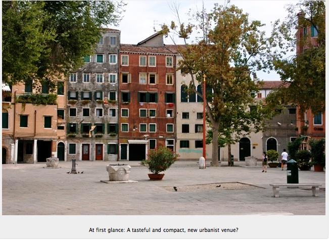 2011-04-30-Venice1_Wolfe.jpg