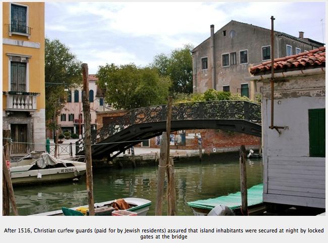2011-04-30-Venice3_Wolfe.jpg