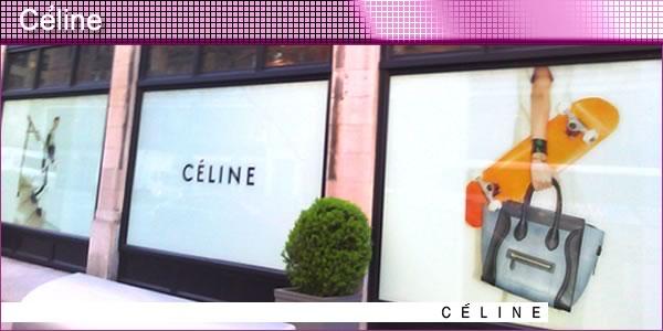 2011-05-02-Celinepanel1b.jpg